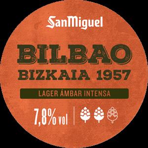 San Miguel Bilbao
