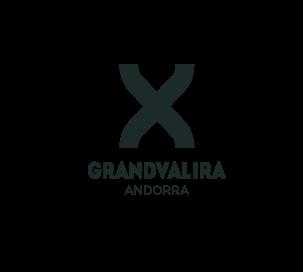 https://www.sanmiguel.com/es/wp-content/uploads/2021/01/logos-02.png