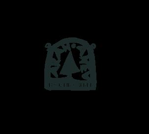 https://www.sanmiguel.com/es/wp-content/uploads/2021/01/logos-03.png