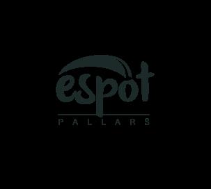https://www.sanmiguel.com/es/wp-content/uploads/2021/01/logos-04.png