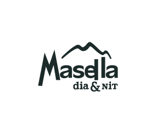 https://www.sanmiguel.com/es/wp-content/uploads/2021/01/logos-07.png