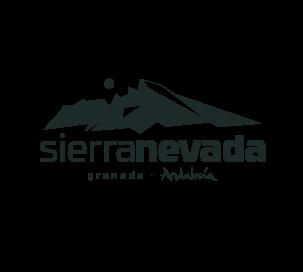 https://www.sanmiguel.com/es/wp-content/uploads/2021/01/logos-09.png