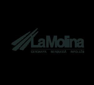 https://www.sanmiguel.com/es/wp-content/uploads/2021/01/logos_Mesa-de-trabajo-1.png