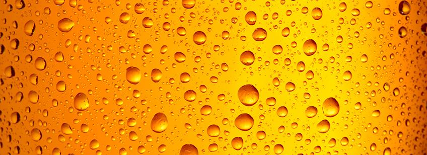cerveza sin gluten - MÍRALA