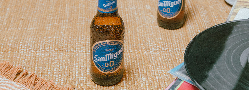 cerveza 00 - MÍRALA