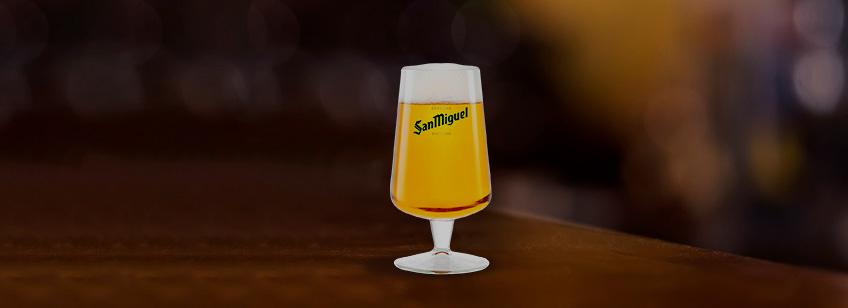 cerveza radler - PÍDELA