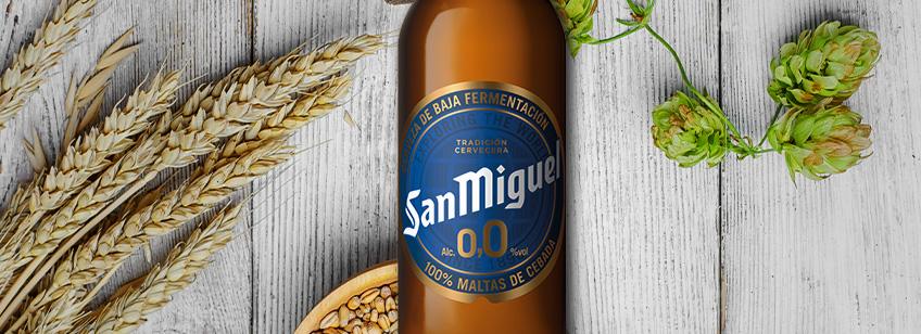 cerveza 00 - Pruébala