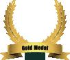 Oro en World Beer Challenge 2020