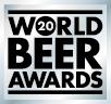 cerveza 00 - Plata en World Beer Awards 2020