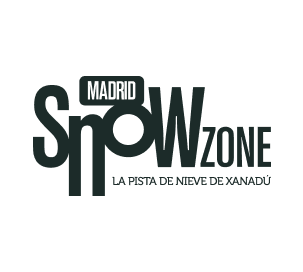 https://www.sanmiguel.com/es/wp-content/uploads/2021/02/logos-10-1.png