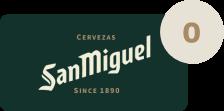 San Miguel Notificaciones