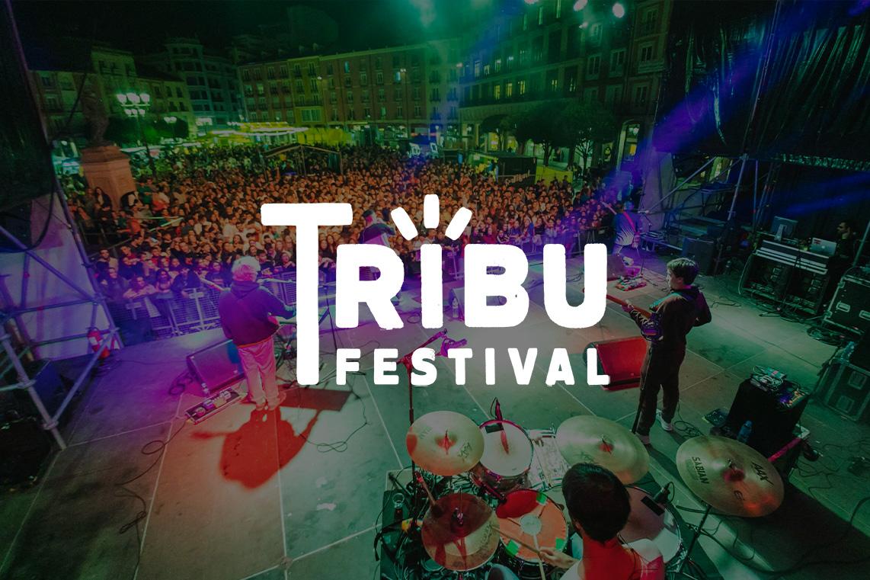 San Miguel Tribu Festival